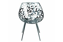 miss lacy by philippe starck