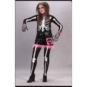 35483667-300x300-0-0_Punk Skeleton Costume Teen
