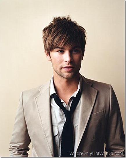 chace-crawford-gq-june.0.0.0x0.432x545