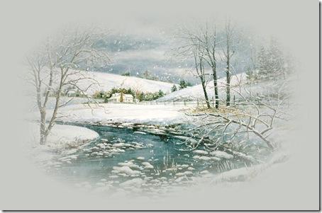 paisajes nevadors (32)