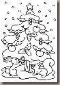 arboles navidad (8)