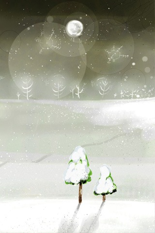 christmas-iphone-wallpaper-14