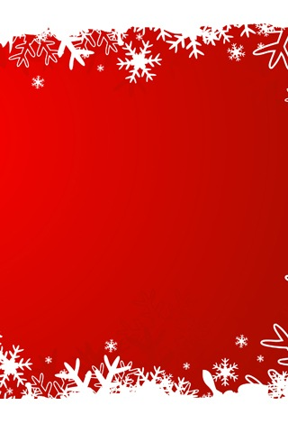 iPhone-Christmas-BG1
