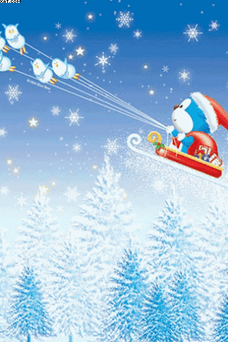 christmas_wallpapers-28