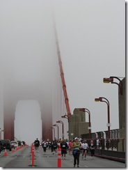 3246 Golden Gate Bridge San Francisco CA