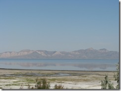1904 Great Salt Lake UT