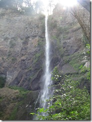 4109 Multnomah Falls Bridal Veil OR