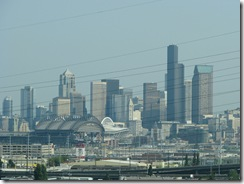 4156 Skyline Seattle WA