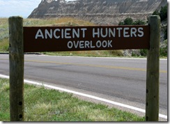 6653 Ancient Hunters Overlook Badlands National Park SD