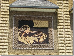6906 Corn Palace Mitchell SD
