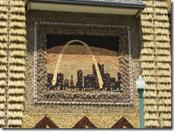 6908 Corn Palace Mitchell SD