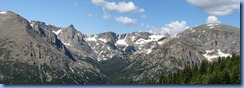 8500 US 34 WB through RMNP Stitch