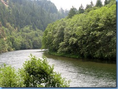 1268 West Cascade Oregon Scenic Byway OR