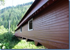 1310 Office Covered Bridge OR