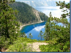 1378 Rim Road Crater Lake National Park OR