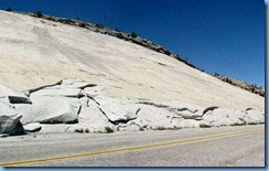 2030 Yosemite National Park CA Stitch