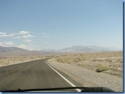 2711 Death Valley National Park CA