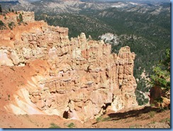 4234 Ponderosa Point Bryce Canyon National Park UT