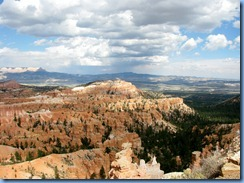 4326 Sunset Point Bryce Canyon National Park UT