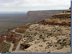 5573 Moki Dugway Utah 261 South UT