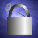 PassLock logo