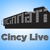 Cincy Live!
