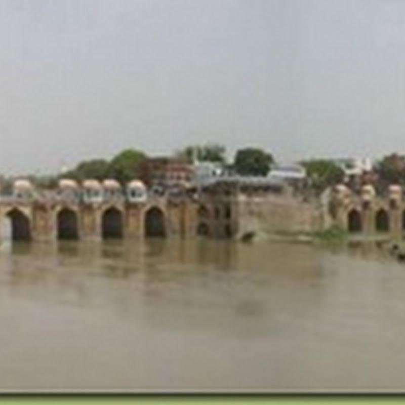 जौनपुर ब्लोगर्स मैं आप सब का स्वागत है.