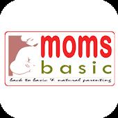 Moms Apps