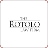 Rotolo Law Accident App