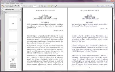 comment ajouter des outils rapide sur adobe pdf