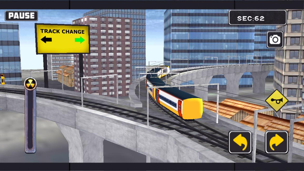 Ave high speed train 3d model 3dsmax files free download.