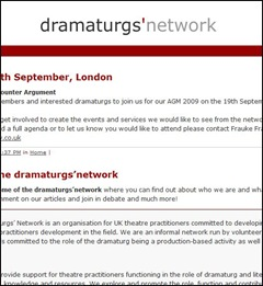 ee.dramaturgy.co.uk