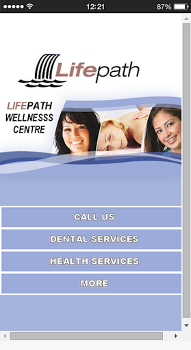 Lifepath Wellness