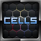 Cells Live Wallpaper Free
