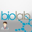 biolab Doctors icon