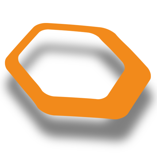 jobvector 生產應用 App LOGO-APP試玩