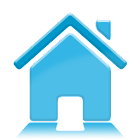 HD 3D Launcher PRO icon