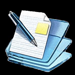 GTD Organizer 生產應用 App LOGO-APP試玩