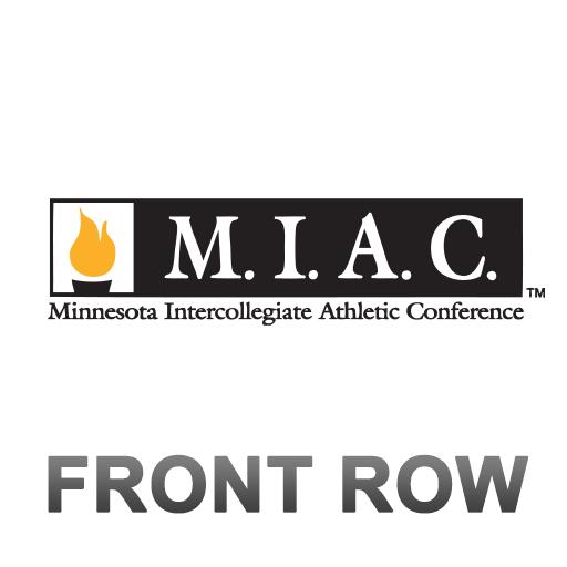 MIAC Front Row