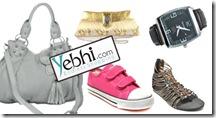 Yebhi Coupon_2