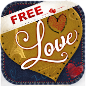 Love Quotes to Remember (FREE)