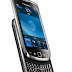 Blackberry Torch 9800 Official - Specs, Price, Details, Photos