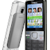 Nokia C5 - Specs, Price, Photos