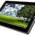 Asus Pad - EeePad EP121 and EP101TC, Eee Tablet : Specs, Price, Photos