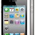 iPhone 4 Out in the Philippines via eBuyStore and Gadget Grocery