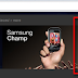 Samsung Galaxy Tab Appears On Samsung Mobile Philippines Website - Coming Soon?!