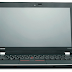 ThinkPad Edge E420s : Price, Specs, Photos