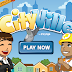 CityVille : Facebook's New Top Application, Beats FarmVille!