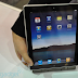 2011 iPad 2 : Is This How The New Apple Tablet Will Look Like?