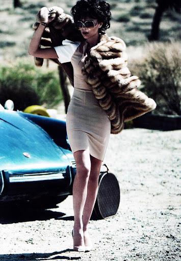 Victoria_Beckham9.jpg